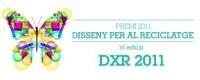 20_diseno-para-el-reciclaje-2011-agencia-de-residuos-de-catalunya.jpg