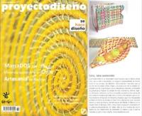 20_ideodiseno-proyectodiseno2004.jpg