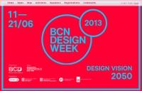 20_ido-en-bcn-design-week-2013-copia.jpg